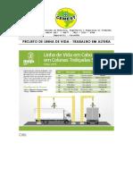 projeto linha de vida - trabalho em altura.pdf