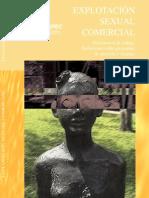 pa_documentos_de_trabajo.pdf