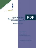A_Lei_Geral_das_MPE_na_Construcao_Civil.pdf
