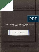 [OECD]_OECD_Economic_Surveys___Socialist_Federal_R(z-lib.org) 1964.pdf