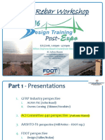 gfrpworkshop-2016-aci-c440.pdf
