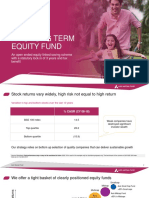 Axis Long Term Equity Fund - PPT - Apr19.PDF