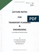 TransportPlanning&Engineering.pdf