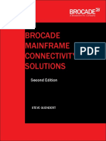 brocade-mainframe-connectivity-bk.pdf