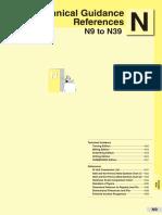 n2.pdf