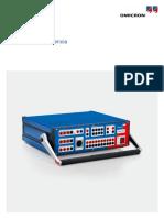 CMC-356-Reference-Manual-ESP.pdf