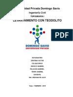 TEODOLITO.docx