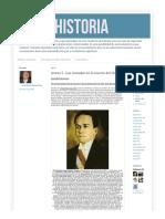 Algo Más Sobre Historia_ Anexo 5 - Las Armadas en La Guerra Del Chaco (1)