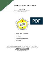 ASKEP_HIPEREMESIS_GRAVIDARUM.docx (1).docx