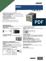 Datasheet-H5CZ.pdf