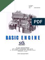 01. ENGINE
