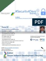 Security4Devs-201902