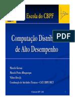 Aula 01a - G5-EscolaCBPF2006.pdf