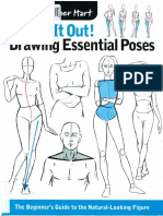 Drawing Essential Poses.pdf
