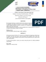 Informe Impacto de un chorro.docx