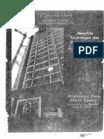 apostila tecnologia das construções 1.pdf