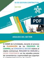 Analisis Del Sector-1