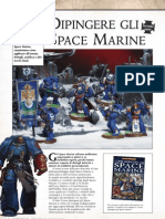 m220296a Painting Space Marines
