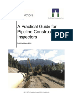 A practical Guide for Pipeline Construction Inspectors.pdf