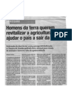 20101107 DC agricultores Ansião
