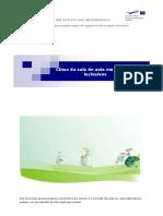 TT_Clima_Sala_de_Aula_WD_PT.pdf
