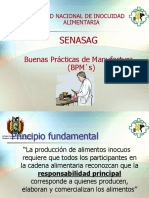 BPM_CAINCO.ppt