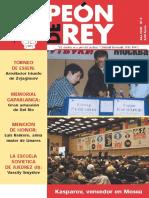 Peon de Rey - 08 - 13.pdf