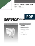samsung_cs21s8ml6x,_cs21m20ml6x_ks9b(p)_service_manual.pdf