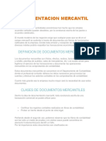 DOCUMENTACION MERCANTIL.docx