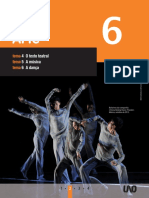 6ano_cad1.pdf