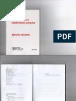 Contrafissura e Plasticidade Psiquica Cap3 Cap4 (2)