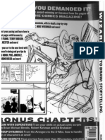 How to Draw_ Storytelling.pdf