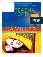 Andrea Calogero Camilleri Mireasma Noptii.pdf