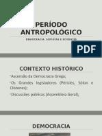 PERÍODO ANTROPOLÓGIO.pptx