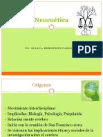 Neuroética.pttx