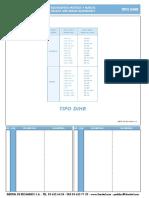 LAVAVAJILLAS_DIHR (2).pdf