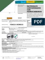 Materiales Contaminados con Hidrocarburos.pdf