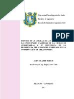 Tesis-Estudio de la calidad de los agregados de las principales canteras de la ciudad.pdf