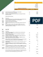 155851402-Catalogo-de-Conceptos-Caseta-de-Vigilancia-FINAL.xlsx
