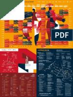 Festival Cervantino 2019 Programación PDF