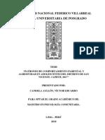 UNFV_CANDELA_AYLLÓN_VÍCTOR_EDUARDO_MAESTRIA_2018.pdf
