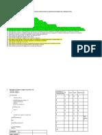Ejercicios Propuesto Instrucciones de Iteraccion (2)