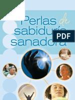 PerlasDeSabiduriaSanadora