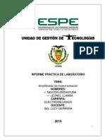 amplificador_de_instrumentacion (1).pdf