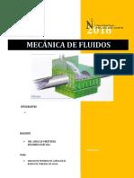 fluidos-1