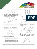 Hjb Geometría Ejercicios Parcial 1