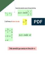Clase18septiembreFis2.pdf