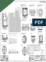Plano PLMDUCA01_V201310.pdf