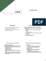 Basics of Psychology 10