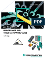 maintenance and troubleshooting__usa.pdf